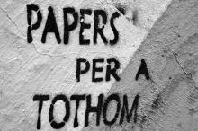 Papers per Tothom